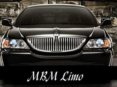 MBM limo service Airport Service to EWR,JFK,LGA 1(973)302-4142