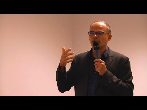 [VIDÉO] Conférence : Fraude aux moyens de paiement, cas concrets et parades