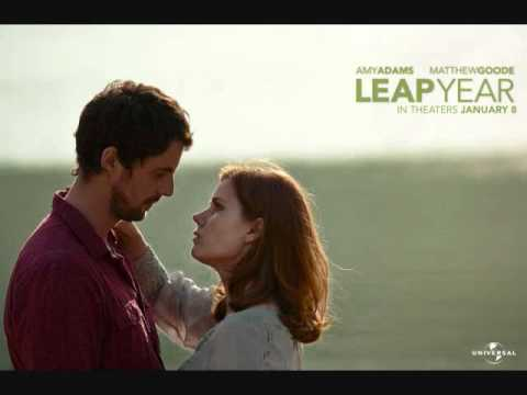 Leap Year Spill Review