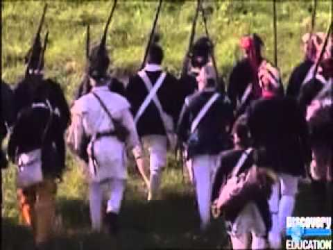 Extra Battle of Saratoga (Revolutionary War)