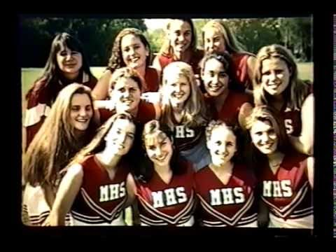 Marblehead High School - Class of 1995 - Slideshow