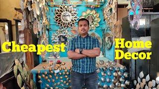 Cheapest Decorative Items/home Decor Items