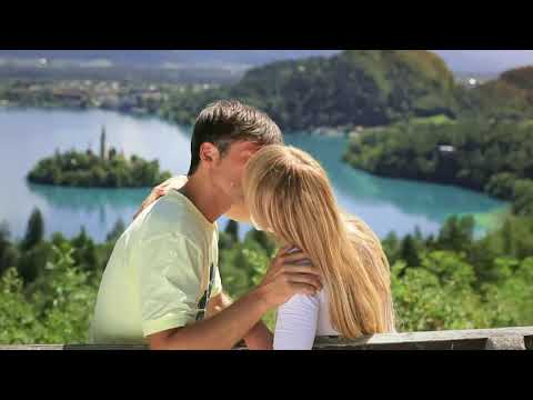 Summer in Bled, Slovenia - Unravel Travel TV