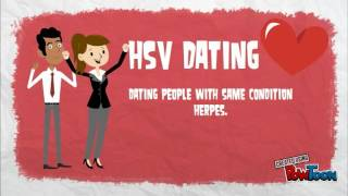Complete Conference On Herpes Dating | Problems Occur In Herpes