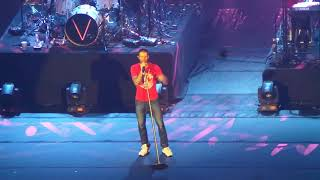 Download HIGHLIGHTS (Maroon 5 | 2015 Momentum Live MNL) Mp3