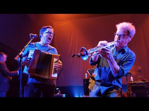 They Might Be Giants - Live at the 9:30 Club Full Show (2018-4-14 - Washington, DC)