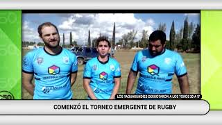 WPP - Rugby.mp4