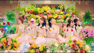 i☆Ris /  「ハピラキ☆Dream Carnival」-Music Video-