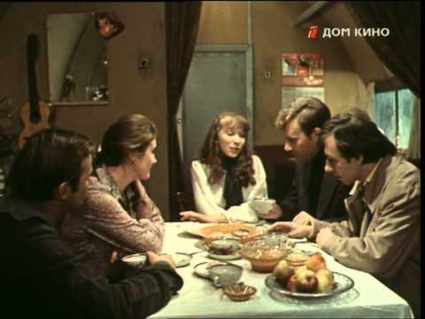 Под ливнем пуль (2006) смотреть онлайн или скачать фильм