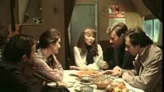 Таёжный моряк  (1983) фильм смотреть онлайн