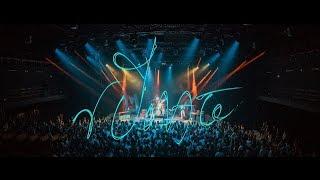 បើអាច If possible (Live at 2x5 Album Launching) - SmallWorld SmallBand ក្រុមតូច