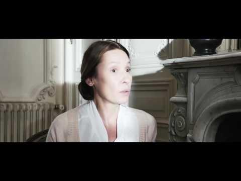 Vidéo Making of du film annonce de La Fête du Cinéma 2016