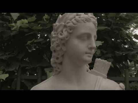 Клип Motorama - Holy Day
