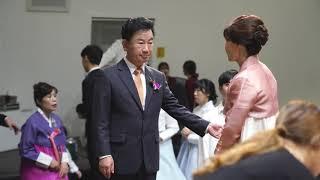 [결혼] 뚜앤떵 결혼식 사진촬영