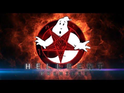 Ghostbusters  Hellbent Premiere (2009)