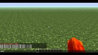 como hacer un bloque de comandos para la 1.5.2