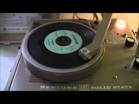 Goldilocks - Don French