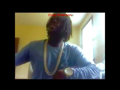 Chief Keef Bang 2 Unreleased that Most Likely Exists