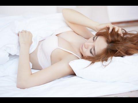 порно упругая фото женщина фото
