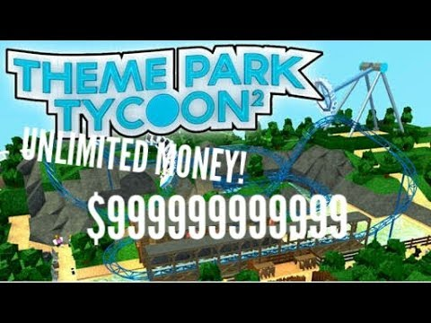 Id Codes For Theme Park Tycoon 2 Roblox