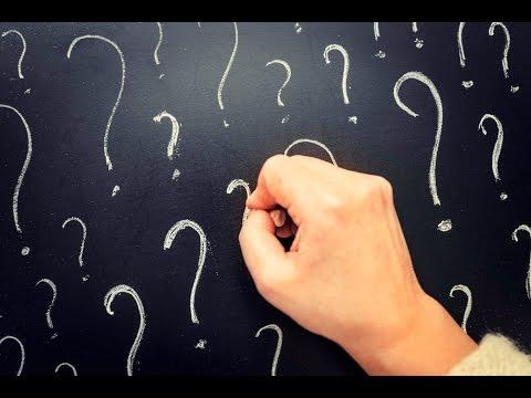critical-thinking-part-a-valuable-argument