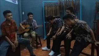 lagu Batak sopanagaman go'rame band cover