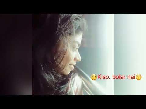 Prince Abir New Video With Salfe Bai Bon