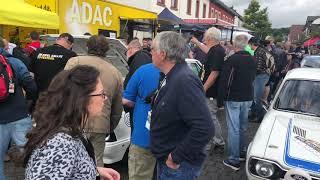 ADAC Eifel Rallye 2019