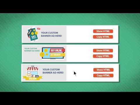 LeadDyno 3-Minute Tour: Easy Affiliate Marketing