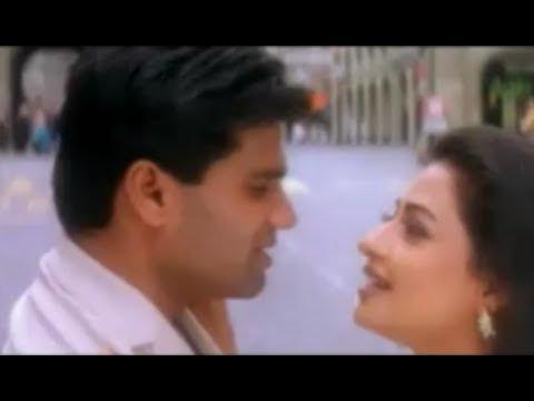 Apne Mehboob Ki Tasveer - Bade Dilwala -...