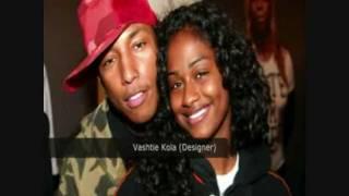 """Trini"" - Benjai ft. Nicki Minaj (REMIX)"