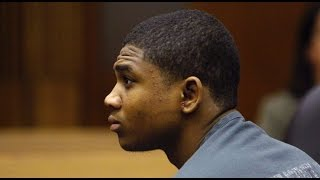 Teen Wrongly Convicted for Murder, Freed After 9 Years