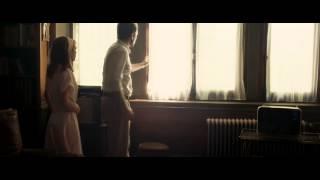 """""""Dieu reconnaîtra les Siens"""" short film trailer (France)"""