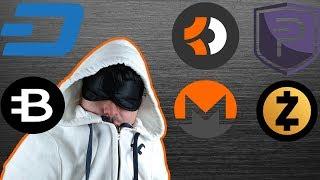the-bitcoin-meme---privacy-coin-review-bytecoin-dash-monero-pivx-bitcoindark-komodo-zcash