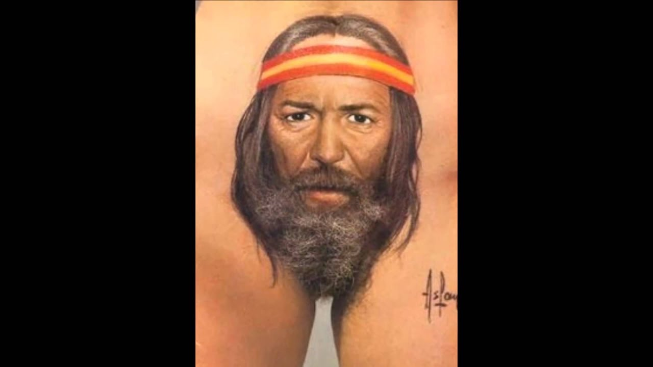 Скандални татуировки