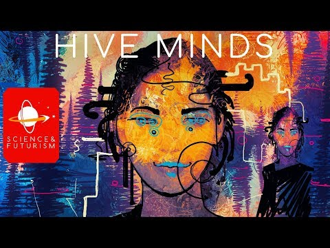 Hive Minds Mp3