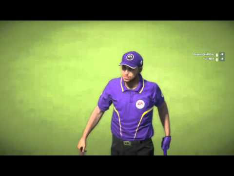 Rory McIIroy PGA Tour: Bay Hill with friends