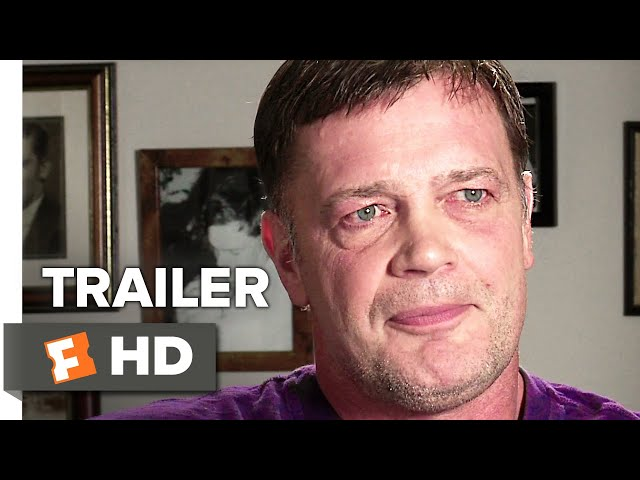 The Pathological Optimist Trailer #1 (2017) | Movieclips Indie