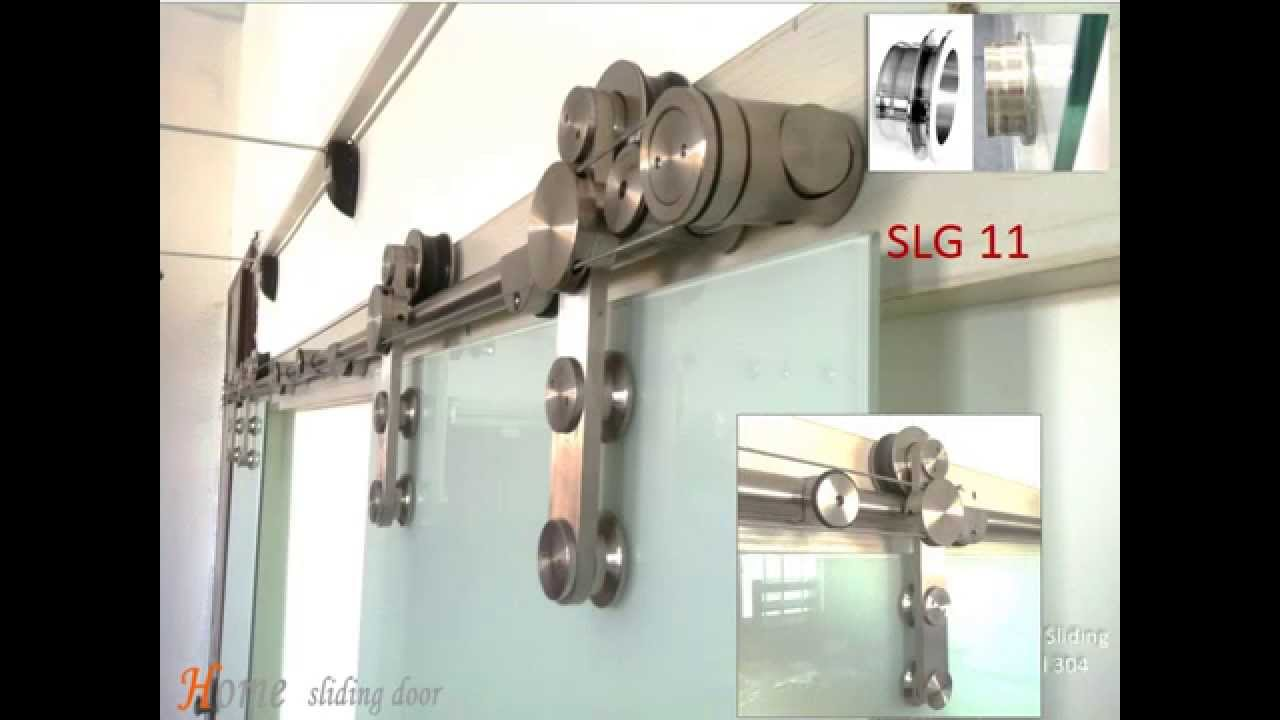 Synchronous sliding door,Telescoping Sliding Door,Barn door ...
