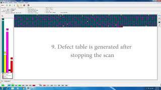 | MRT Ultra | Seagate Hard Disk Drive Bad Sector Shield Non Resident G-list
