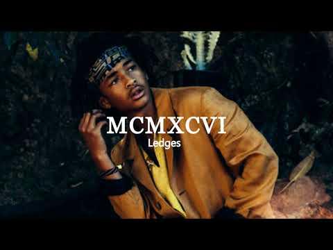*FREE* Jaden Smith x Kanye West x Travis Scott - | Type Beat | 2018