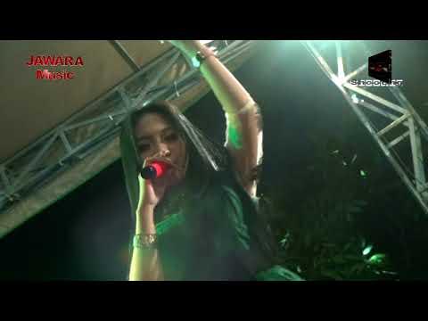 Jawara Music Dj Video Dj Lighting