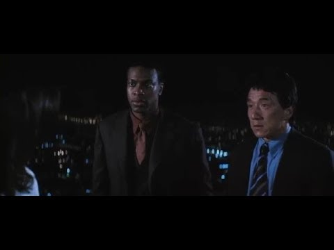 Rush Hour 2 Watch Movies Online