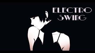 Neo Vintage   Electro Swing Mix 2019