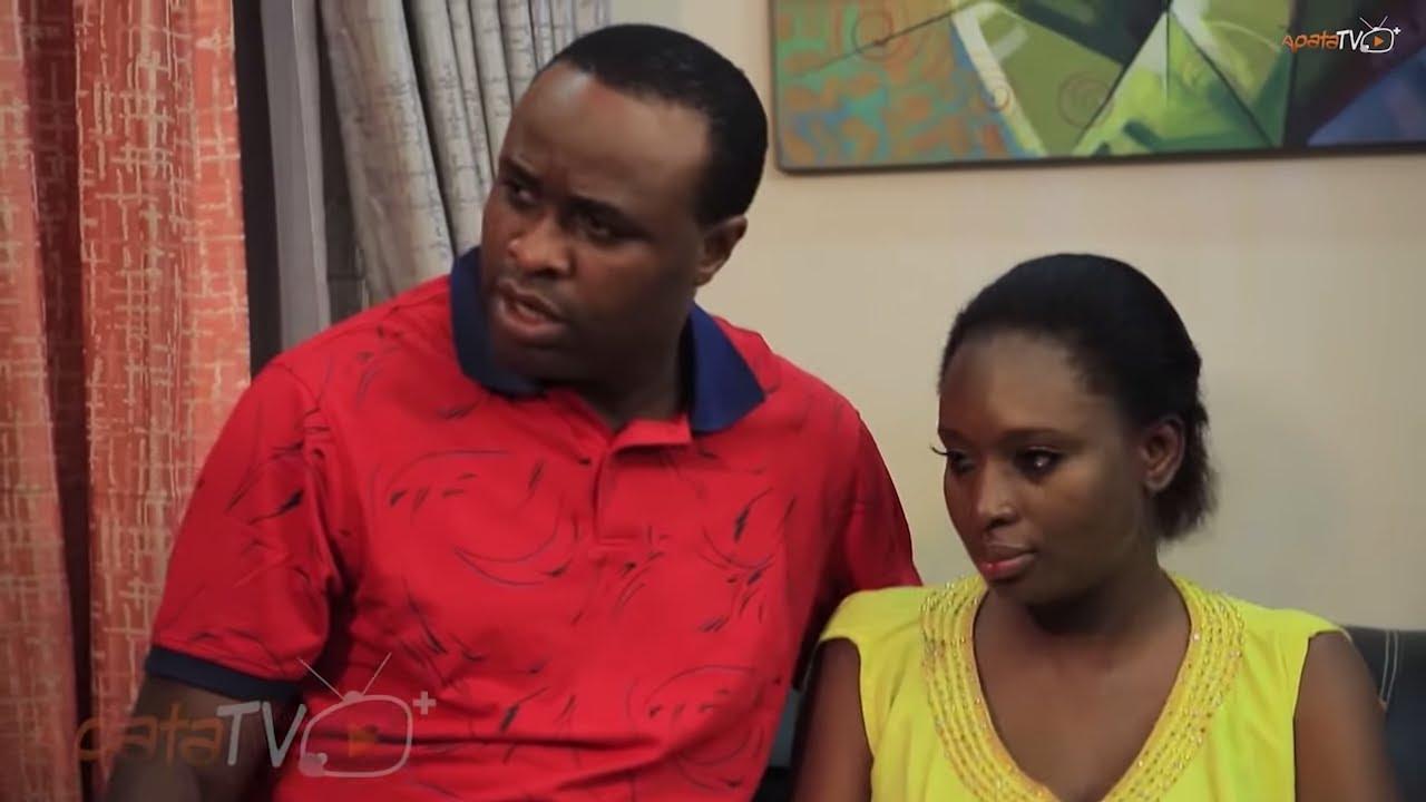 Download Omo Sheu Latest Yoruba Movie 2019 Drama Starring Femi Adebayo   Bimpe Oyebade   Ibrahim Yekini