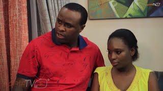 Omo Sheu Latest Yoruba Movie 2019 Drama Starring Femi Adebayo   Bimpe Oyebade   Ibrahim Yekini