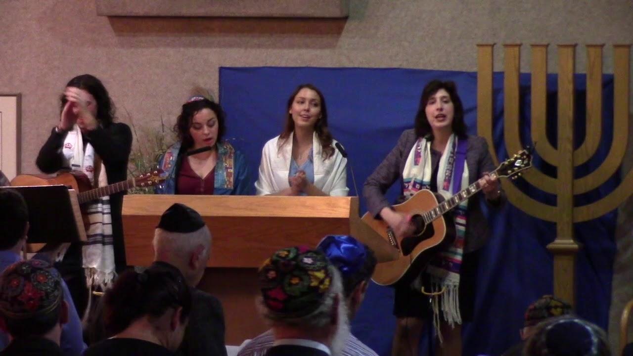 congregation olam tik join - 1280×720