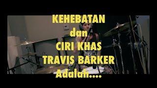 Ngulik Drummer Episode 1 : Travis Barker