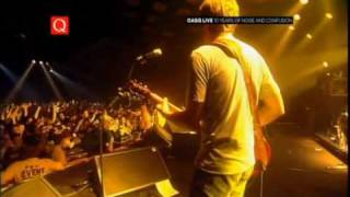 Oasis - Glasgow Barrowlands HQ Part 3