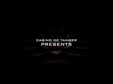 Trailer Laroush Poker Series - CASINO DE TANGER